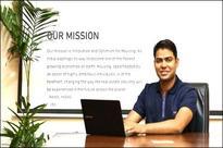 After resignation shocker Rahul Yadav to continue as Housing.com CEO