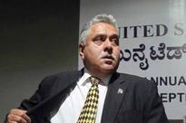 Mallya asks SC to recall contempt notice