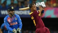 India v/s West Indies 1st T20 in USA: Live streaming, scorecard and where to watch on TV