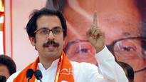 Uddhav frowns at proposed Modi poll rallies in Maharashtra
