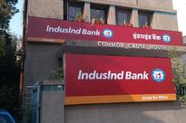 IndusInd Bank net profit rises 28.84% in March quarter, beats estimates