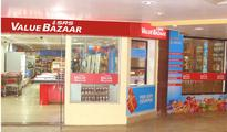 SRS Value Bazaar to invest Rs 200 cr in 5 yrs...