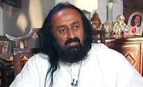 Malaysian Police Investigates Death Threat to Sri Sri Ravi Shankar From Islamic State
