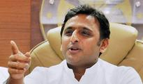 Akhilesh Yadav press conference LIVE updates: UP Chief Minister meets Mulayam Singh Yadav, final call on alliance to be taken by SP supremo