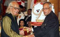 Professor Yash Pal, eminent scientist, dies at 90