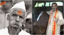 Bhima Koregaon violence: Meet the duo who allegedly instigated the violence in Pune and Mumbai
