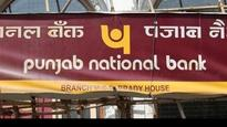 ED analysing 120 shell companies in PNB fraud case