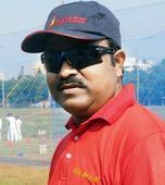 Mumbai Ranji team likely to be overhauled if...