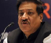 Maha CM Chavan snubs NCP's 'ultimatum' on demand for assembly seats