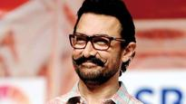Aamir Khan to have a special screening of 'Secret Superstar' for his 'Dangal' team