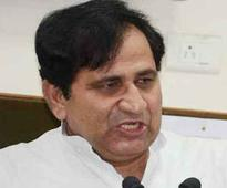 Congress may support AAP in Delhi: Shakeel Ahmed