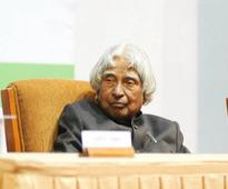 Neither president nor scientist, APJ Abdul Kalam wanted to be remembered as a teacher