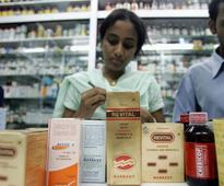 Ranbaxy, Fortish shares slump as Daiichi may sue Singh brothers