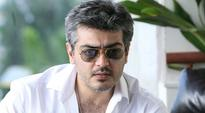 Ajith Kumar's 57th film to roll from July
