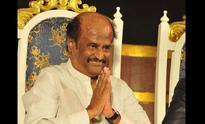 Rajinikanth seeks a ban on production house from releasing 'Main Hoon Rajnikanth'