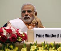 Chinese Daily Questions 'Gujarat Model', Says 'Modi Momentum is More Talk Than Reality'
