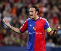 UEFA Champions League: FC Basel beat Liverpool 1-0