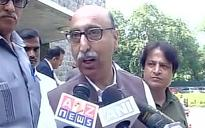 Ready to discuss Kashmir with India: Pak High Commissioner Abdul Basit