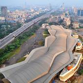 Cidco ready with smart city blueprint for Navi Mumbai South