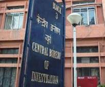Vyapam scam: CBI files eight more FIRs