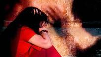 How a woman framed a fake gang-rape case in Pune