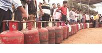 Three oil PSU cos to distribute 70,000 LPG connections in Gujarat on Apr 20