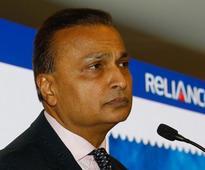 HC dismisses RCom's appeal against arbitration order on sale of assets