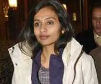 Khobragade issue: India ups ante, bars commercial activities in US consulate