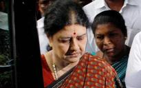 No visitors; no press meets: What Sasikala can't do while out on parole
