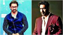While Aamir Khan ditches Salman Khan's Bigg Boss 11, Ajay Devgn to promote 'Golmaal Again' on the show