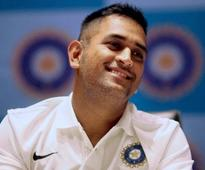 Have to concentrate on fielding: Dhoni