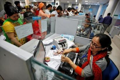 Why banks are uncomfortable with bankruptcy code