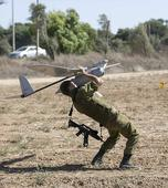 Israel, Hamas in humanitarian ceasefire in Gaza