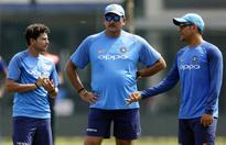 Kuldeep can challenge Pakistan's Yasir as world's best leg-spinner: Warne