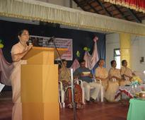 M'lore: International Women's Day celebrations held at Bethany