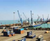 Kamarajar Port eyes Rs 9,286 crore investment