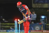 IPL 2017: Rising Pune Supergiants Acquire Mayank Agarwal From Delhi Daredevils