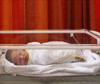 MRI Scan After Birth May Reveal Math Ability Of Premature Babies