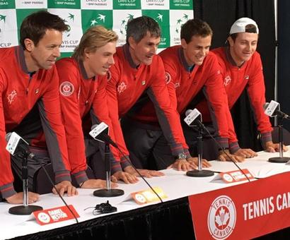 5 reasons why India stand better chance to make World Group in Davis Cup
