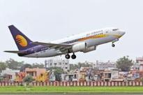 Jet Airways ties up with Air France-KLM, says alliance won't affect Eithad relation