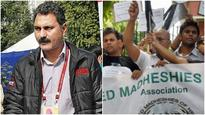dna Must Reads: From 'Peepli Live' director convicted of rape to Madhesis likely to join new Nepal govt