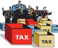 Entry tax collection set to drop in WB on account of legal tussle
