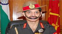 SC rejects Army appeal against promotion of Major General