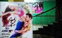 Tit for tat: Indian producers ban Pak artistes, Pak theatres ban Indian films