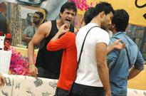 Bigg Boss 7: Gauhar Khan returns, wants Kushal back too