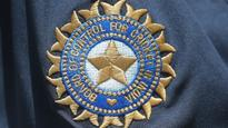 Mixture of anxiety and uncertainty before BCCI's SGM