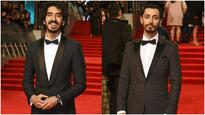 Burberry confuses Riz Ahmed for Dev Patel, gets SLAMMED on Twitter!