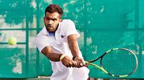 ATP Maharashtra Open: Wild card Arjun Kadhe looks to make most of big stage ticket
