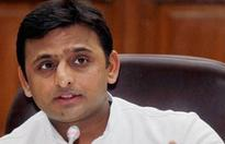 UP CM carries out cabinet expansion before 2017 polls