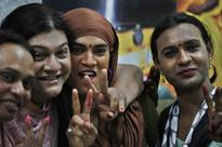 Chhattisgarh to set up district-level panels for third-gender community